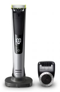 Philips Norelco Oneblade QP6520 70