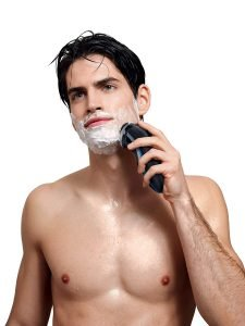 Philips Norelco Shaver 4500-3
