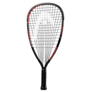 Python Racquetball Deluxe Racquetball Starter Kit Series 2 300x300 image