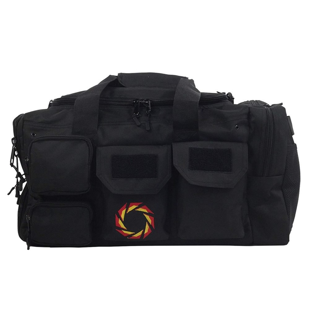 d945d5539f 5 Best CrossFit Gym Bags (Apr.2019) - Reviews   Buying Guide