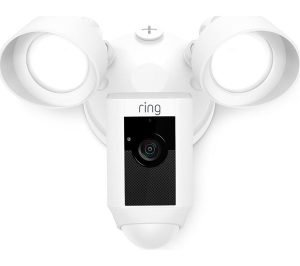 Ring Floodlight Cam-2