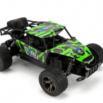 SGOTA RC Rock Crawler_1