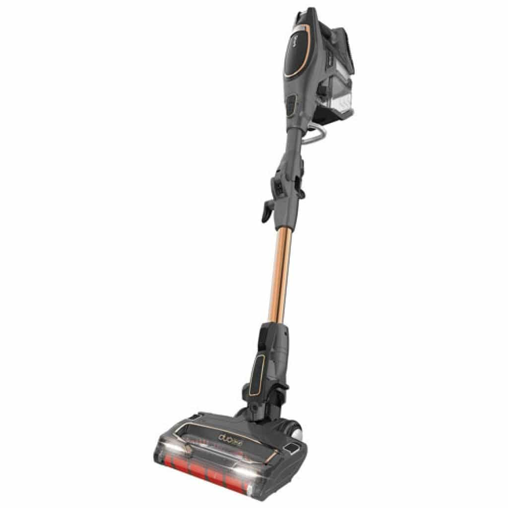 7 Best Corded Stick Vacuums Dec 2019 Reviews Amp Buying