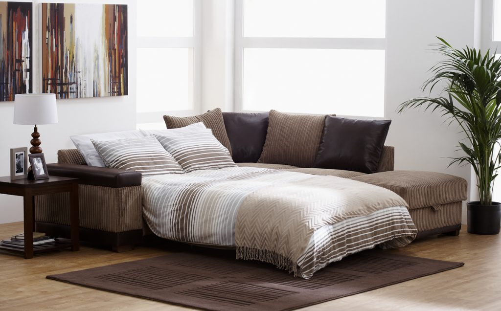 7 Best Sofa Beds Mattresses Dec 2020 Reviews Buying Guide