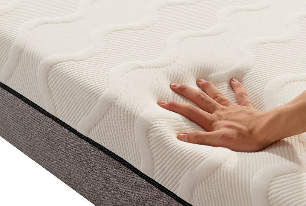 6 Best Sofa Beds Mattresses May 2019 Reviews Buying Guide