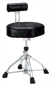Tama 1st Chair 1 179x300 image