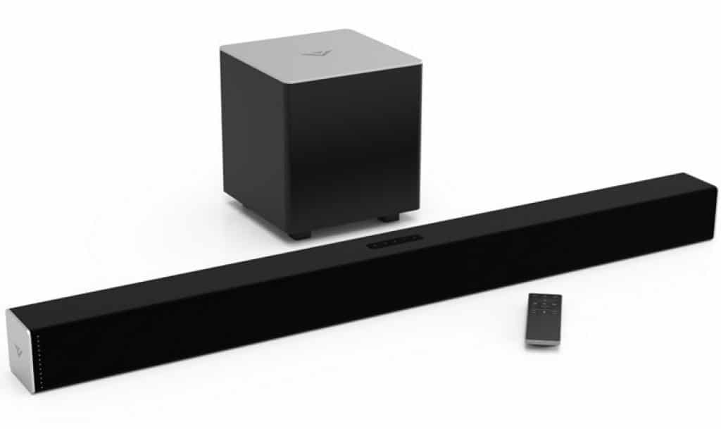 6 Best Soundbars under $500 (Aug  2019) – Reviews & Buying Guide