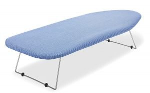 Whitmor Tabletop Ironing Board 1 300x185 image