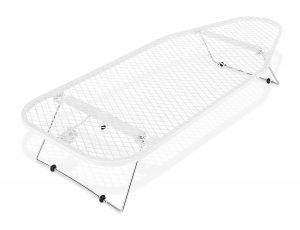 Whitmor Tabletop Ironing Board 3 300x230 image