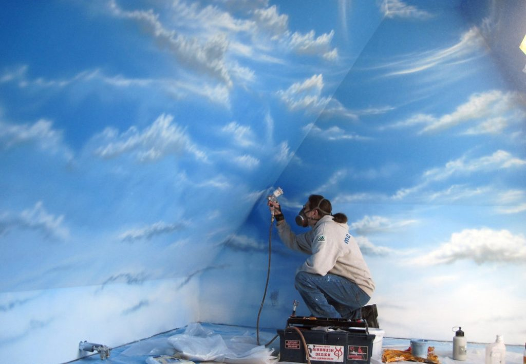 Best Airbrush Compressor - Your Assistant In Creating Masterpieces