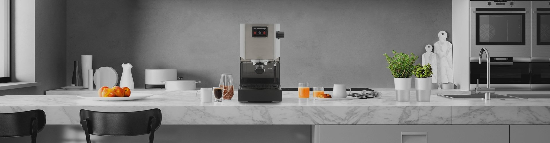 Best Espresso Machines under $200