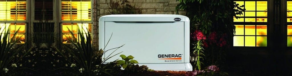 best-whole-house-generator