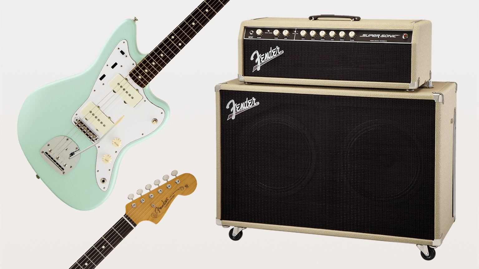 guitar-amp-combinations-jazzmaster-supersonic-head-212-blonde-cabinet-2x