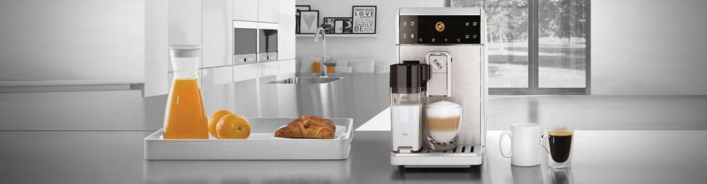 header-coffee-machines-home-ok-BW-1920x500-1