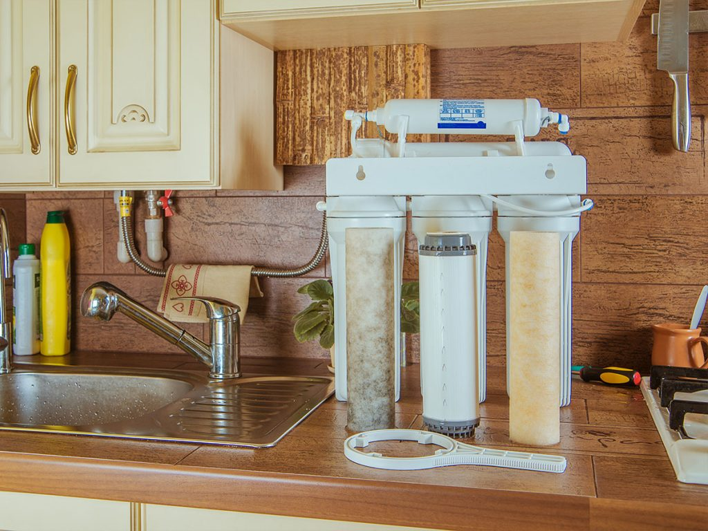 whole-house-water-filter