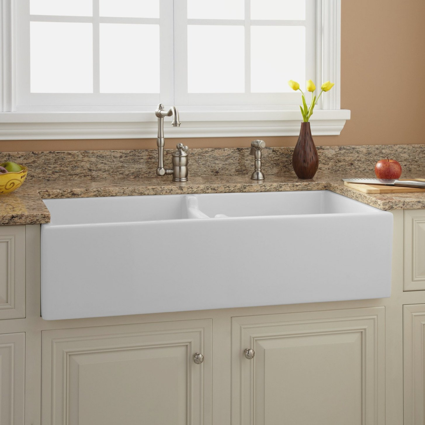 43-risinger-double-bowl-fireclay-farmhouse-sink-white-kitchen-high-end-kitchen-sinks-and-faucets