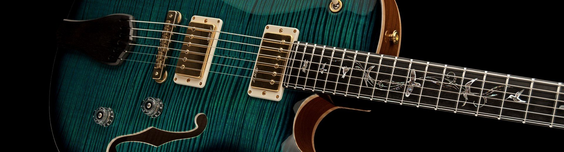 Best PRS Guitars