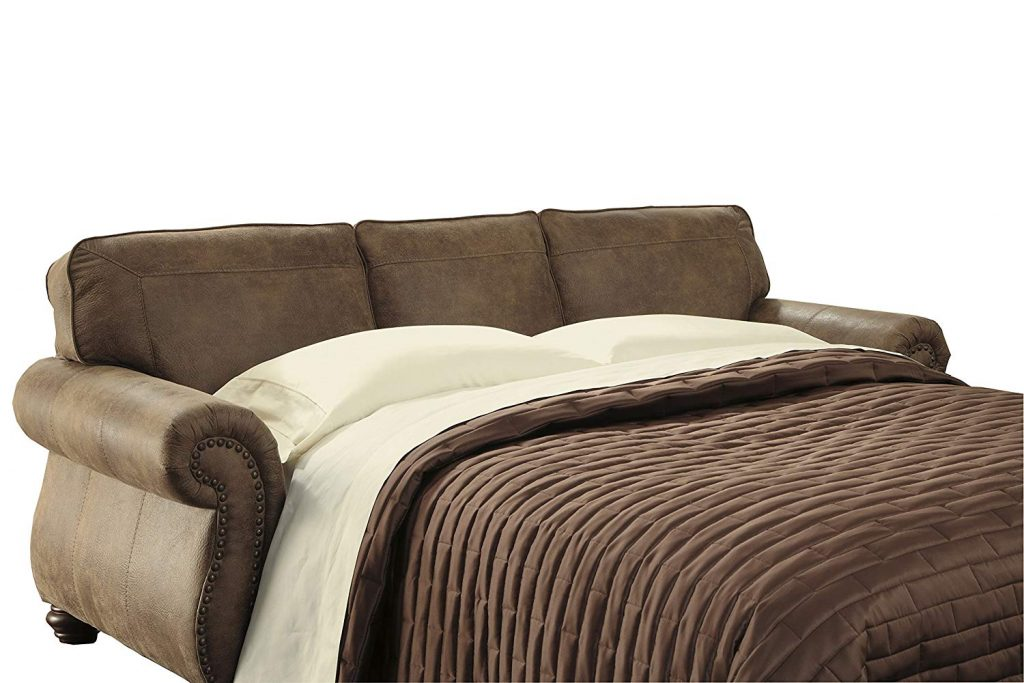 7 Best Sofa Beds (Nov. 2019) – Reviews & Buying Guide
