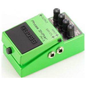 BOSS PH 3 Phase Shifter Pedal 3 300x300 image
