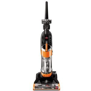 Bissell Cleanview 1831 Upright Bagless Vacuum Cleaner 1 300x300 image