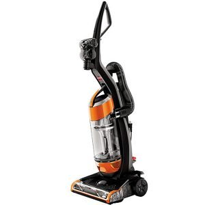 Bissell Cleanview 1831 Upright Bagless Vacuum Cleaner 2 300x300 image
