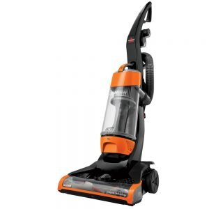 Bissell Cleanview 1831 Upright Bagless Vacuum Cleaner 3 300x300 image