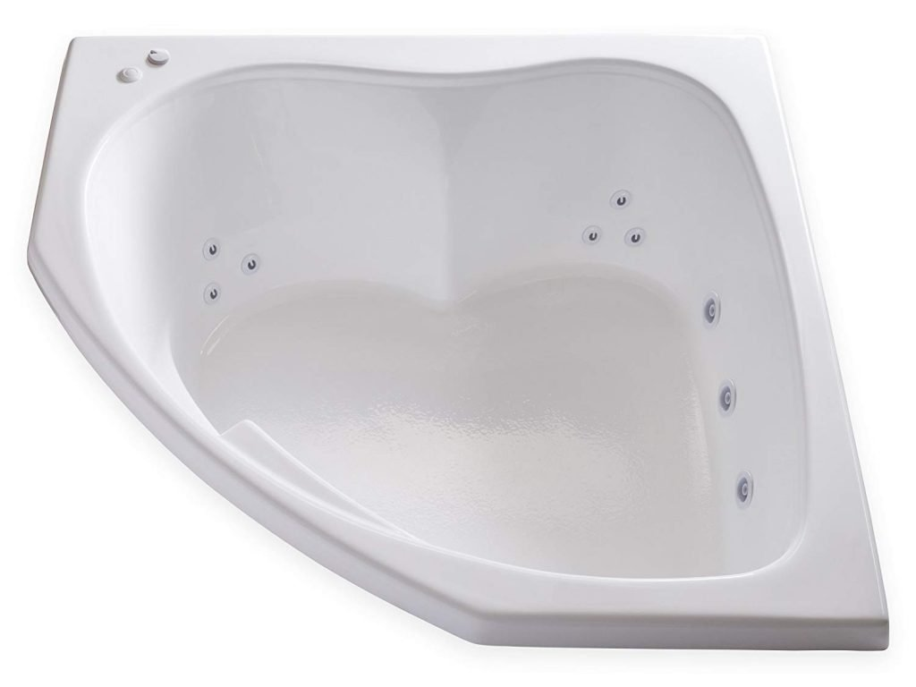 5 Best Whirlpool Tubs Dec 2019 Reviews Buying Guide