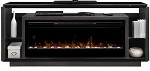 DIMPLEX Electric Fireplace 3 300x143 image