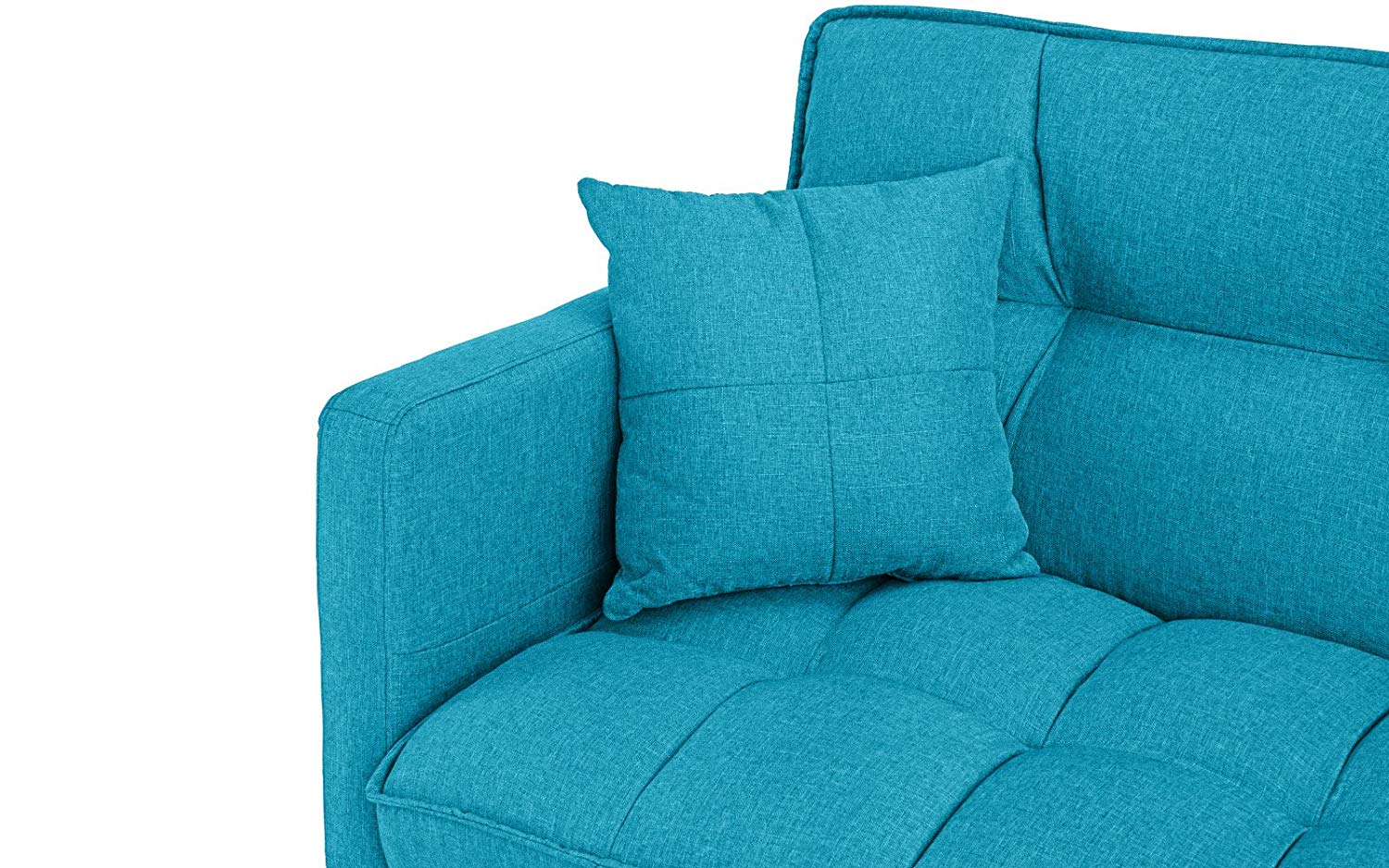 7 Best Sofa Beds Mar 2020 Reviews Buying Guide