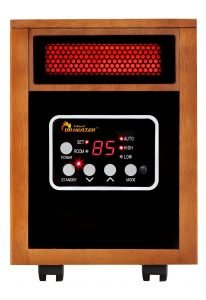 Dr Infrared Heater_1