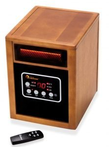Dr Infrared Heater_2