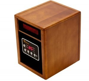Dr Infrared Heater_4