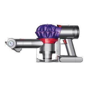 Dyson V7 CarBoat Cord Free Handheld Vacuum Cleaner 1 300x300 image