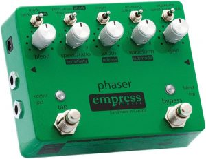 Empress Effects Phaser 1 300x231 image