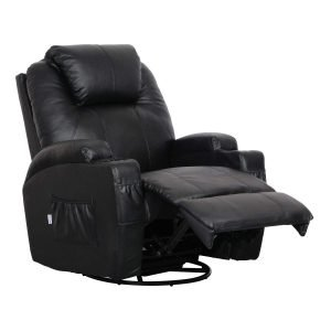 Esright Massage Recliner Chair 1 300x300 image