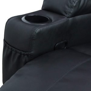 Esright Massage Recliner Chair 4 300x300 image