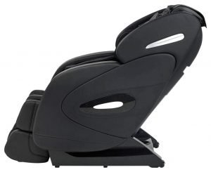 FR-9K Massage Chair-1