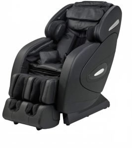 FR-9K Massage Chair