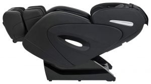 FR-9K Massage Chair-2