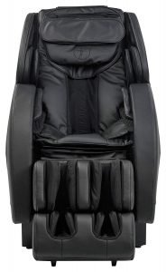 FR-9K Massage Chair-3