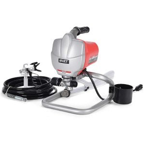 Goplus Airless Paint Sprayer 1 300x300 image