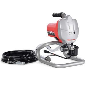 Goplus Airless Paint Sprayer 2 300x300 image