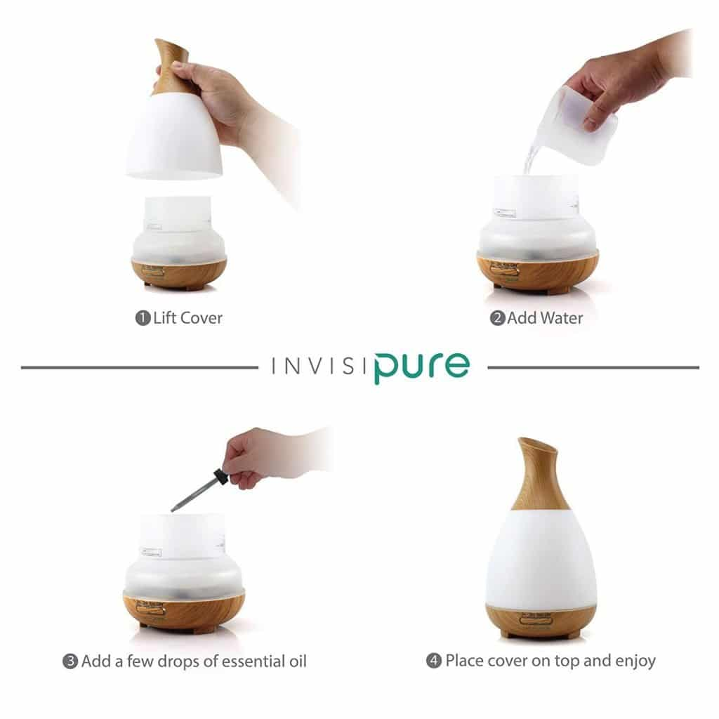 7 best humidifiers for asthma (dec. 2018) – reviews & buying guide