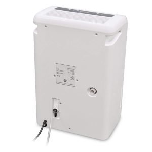 Ivation 70 Pint Energy Star Dehumidifier 1 300x300 image