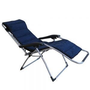 Le Papillon All Seasonal Zero Gravity Chair