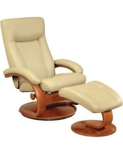 Mac Motion Oslo Collection Hamar Recliner 1 240x300 image