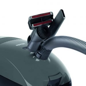 Miele Classic C1 Canister Vacuum Cleaner 4 300x300 image