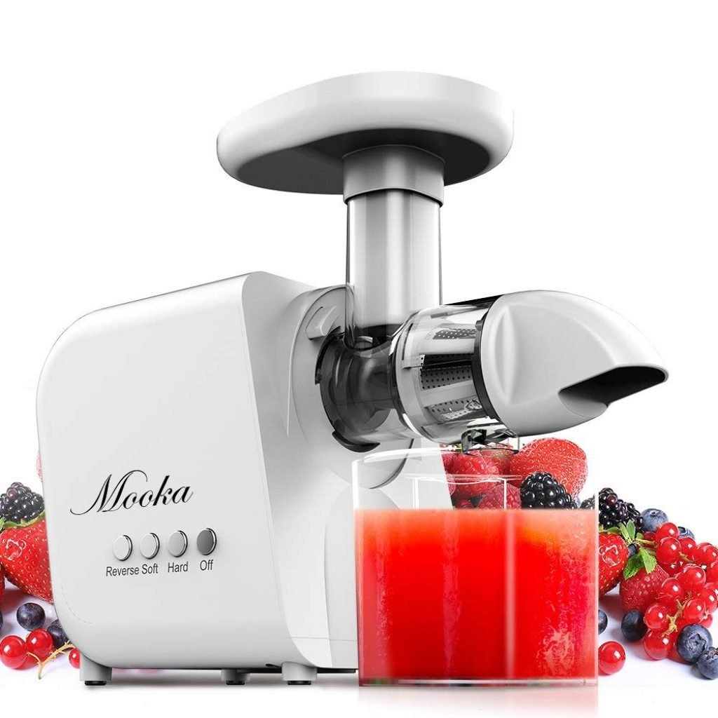 9 Best Juicers For Carrots Oct 2019 Reviews Amp Buying