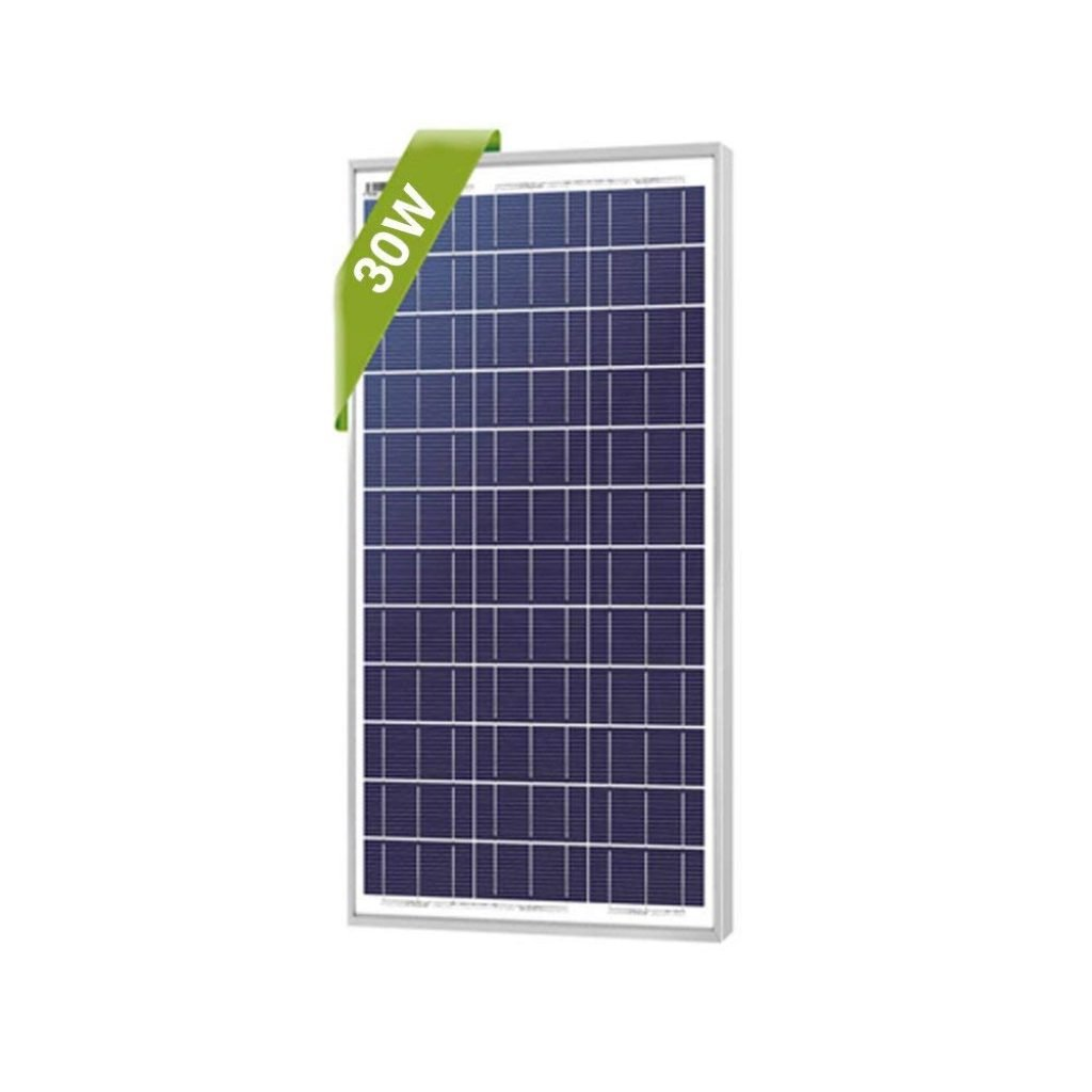 6 Best Marine Solar Panels Sept 2019 Reviews Amp Buying