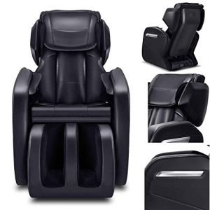 OOTORI Full Body Massage Chair-1